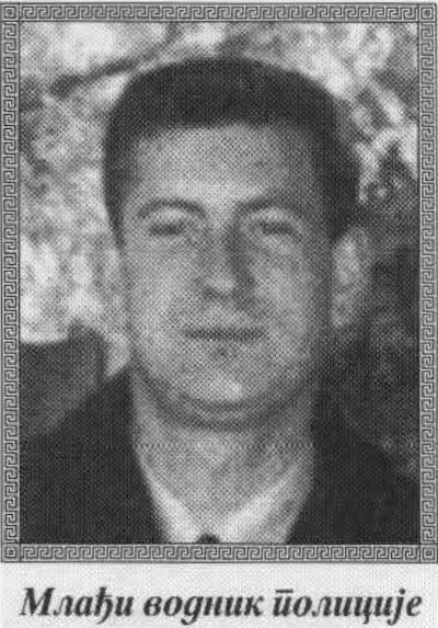 JovanovićSaša